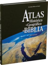 CONHECENDO OS LOCAIS BÍBLICOS